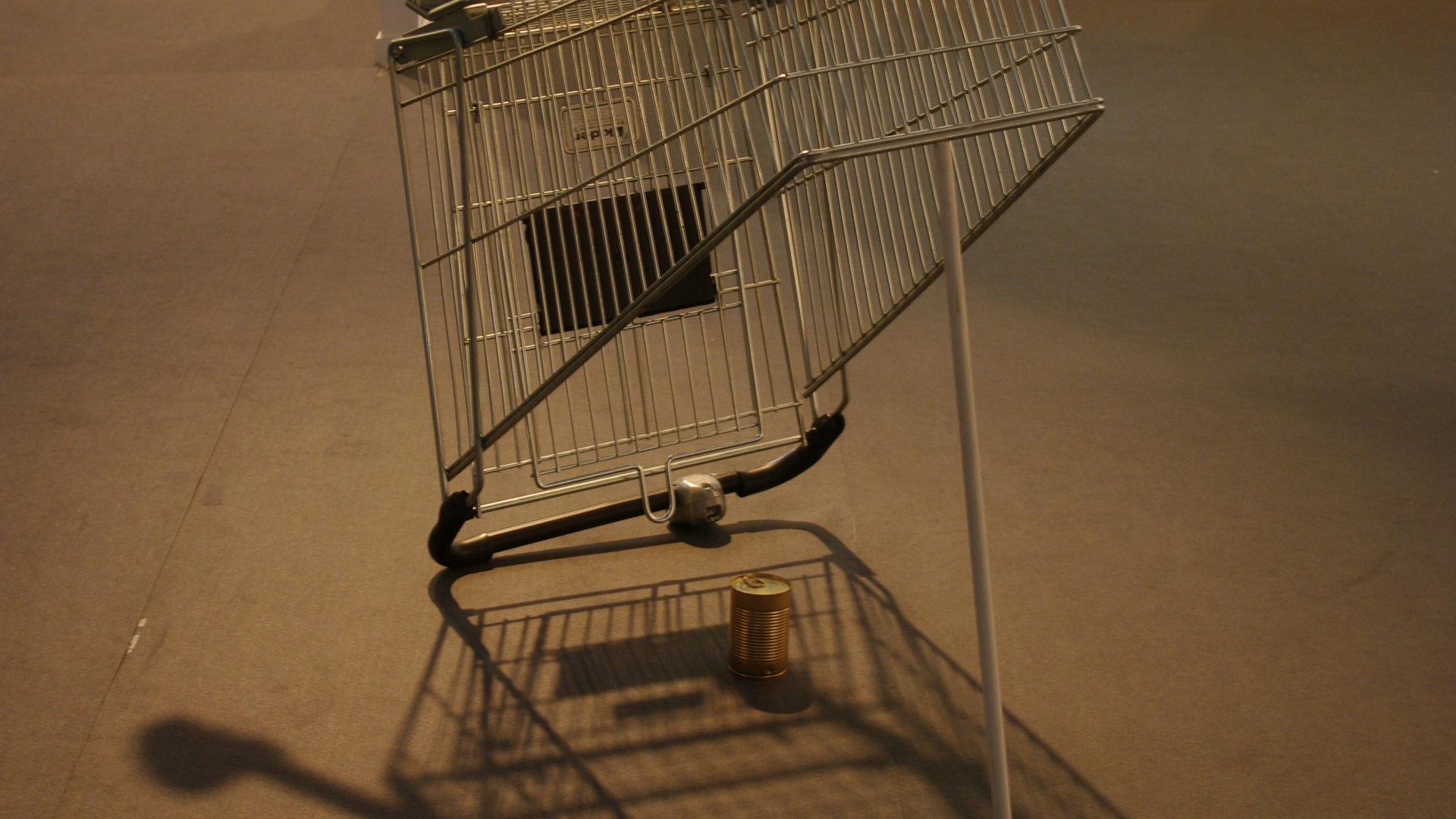6 clichés sur l'art contemporain