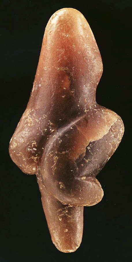 Venus de Tursac